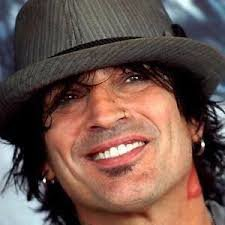 tommy lee.jpeg