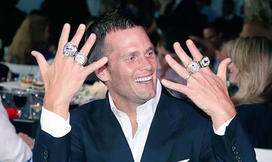 brady rings.jpg