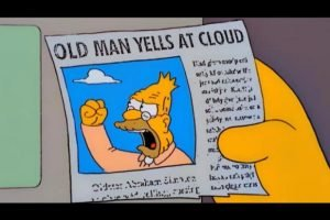 simpsons-memes-old-man-yells-at-cloud-300x200.jpg