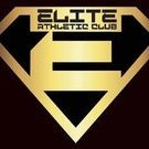 EliteAthleticClub