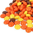 Lizak's Reese's Pieces