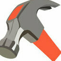 Mohammer