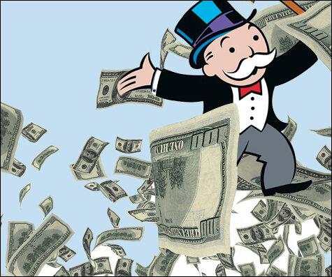 monopoly-man-and-money11.jpg