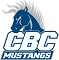 Assistant Coaching Position opening at Central Baptist College - last post by cbc_mustangs