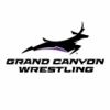 2015 Summer Camp Series - last post by GCUWrestling