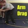 ArmDrag14